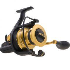 Mulineta Penn Spinfisher V 7500LC