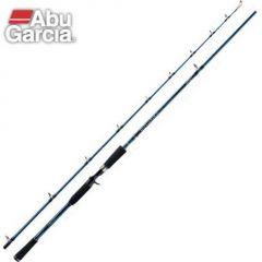 Lanseta Abu Garcia Volatile Pike Cast 792H 2.41m/50-90g