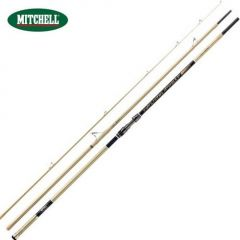 Lanseta Mitchell Mag Pro Advanced Surfcasting 423 4.20m/80-180g