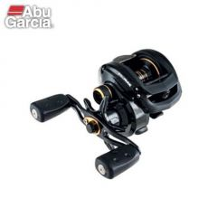 Multiplicator Abu Garcia Pro Max LP - Right
