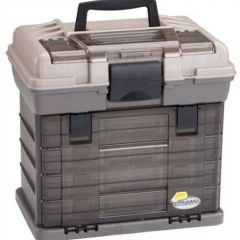 Cutie Plano Rack Tackle Box 1374-01