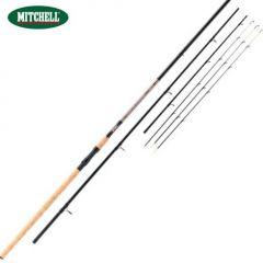 Lanseta feeder Mitchell Avocet Feeder R 3.30m/90g