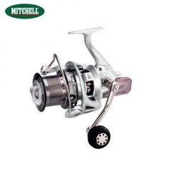 Mulineta Mitchell Avocast RZT 8000