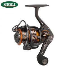Mulineta Mitchell Mag Pro RZT 3000