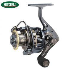 Mulineta Mitchell Mag Pro RZ 3000