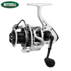 Mulineta Mitchell Mag Pro R 2000