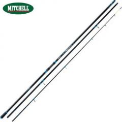 Lanseta Mitchell Mag Pro R Surf Power 4.20m/100-250g
