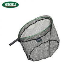 Minciog Mitchell Advanced Trout Net 63x45x35cm
