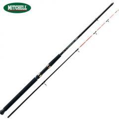 Lanseta Mitchell Tanager Dorade 1.80m/60-120g
