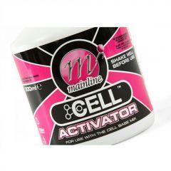 Activator Mainline Activ-8