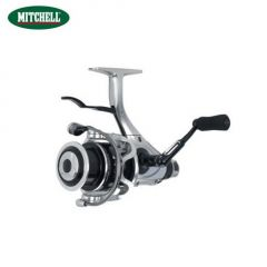 Mulineta Mitchell Mag-Pro TR 4000