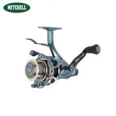 Mulineta Mitchell Mag-Pro TRZ 4000