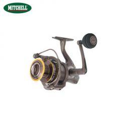 Mulineta Mitchell Avocet RZT 2000 FD