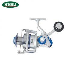Mulineta Mitchell Avocet Salt 6000 FD