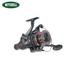 Mulineta Mitchell Avocet R Free Spool 6500
