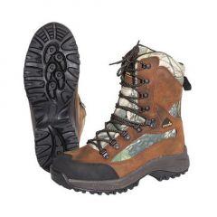 Bocanci Norfin Trekking Boots Trek, marime 43