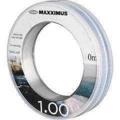 Fir fluorocarbon Fladen Maxximus 0.60mm/18.20kg/30m