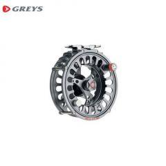 Mulineta Greys GTS800 Clasa 5/6