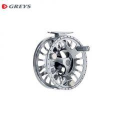 Mulineta Greys GTS900 Clasa 2/3/4