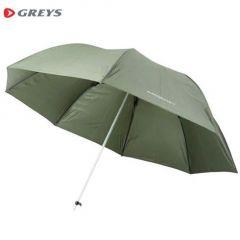 Umbrela Greys Prodigy