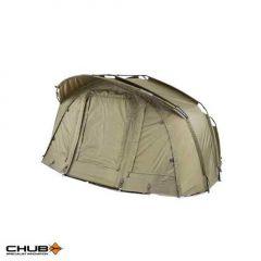 Cort Chub Cyfish Dome 2 Persoane