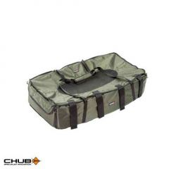 Saltea primire crap Chub X-tra Protection Cradle