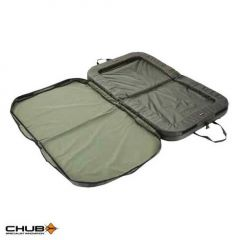 Saltea primire crap Chub X-tra Protection Duo Mat