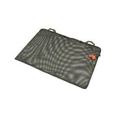 Saltea primire crap X-tra Protection Zip Sack