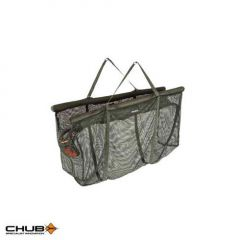 Sac cantarire Chub X-tra Protection Floatation Sling