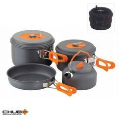 Set Chub All-in-One Cook