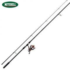 Kit Mitchell GT Pro Carp LR 3.60m/3lb