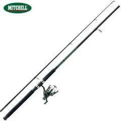 Kit Mitchell GT Pro Spin 2.70m/15-40g