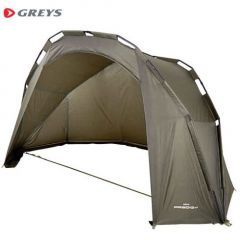 Cort Greys Prodigy Day Shelter