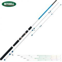 Lanseta feeder Mitchell Suprema 2.0 Bolentino 34 2.80m/80-300g