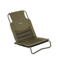 Scaun Chub Outkast EZ-Back Chair Mate