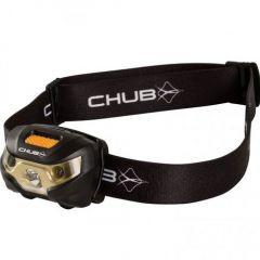 Lanterna cap Chub Sat-A-Lite 250