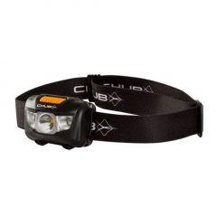 Lanterna cap Chub Sat-A-Lite 200