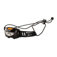 Lanterna cap Chub Sat-A-Lite 170
