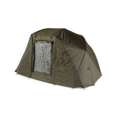 JRC Defender Oval Brolly Overwrap 60""