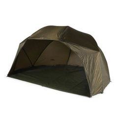 Cort JRC Defender Oval Brolly 60""