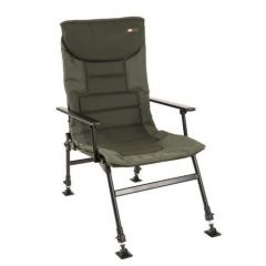 Scaun JRC Defender Hi-Recliner Armchair