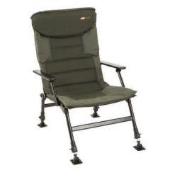 Scaun JRC Defender Armchair