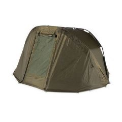 JRC Defender Shelter Multi-Fit Waterproof Front