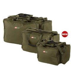 Geanta JRC Defender Carryall X-Large