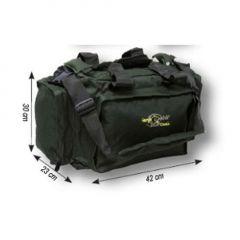 Geanta Carp Spirit Carryal 30x23x42cm