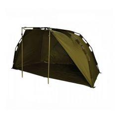 Cort JRC Stealth Bloxx Shelter 2G