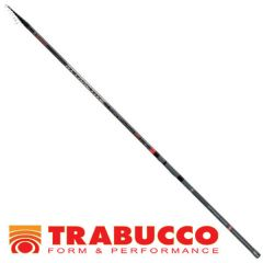 Lanseta Match Trabucco Attractive T-Match Allround 4.50m/30-80g