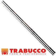 Lanseta Feeder Trabucco Precision RPL Extreme Distance 3.90m/230g