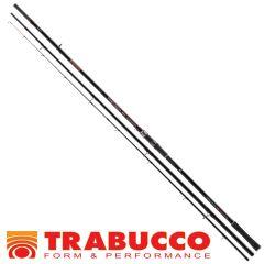 Lanseta Feeder Trabucco Precision RPL Specimen & Spod 3.90m/150g