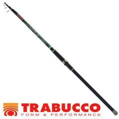 Lanseta Feeder Trabucco Hydrus Tele Feeder 3.60m/10-60g